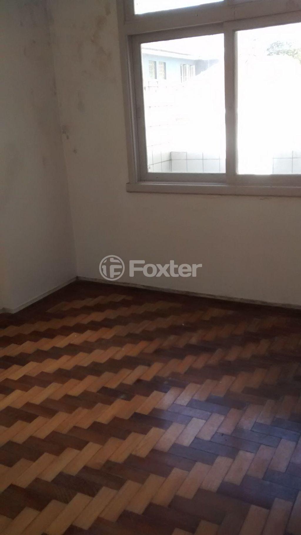 Apto 3 Dorm, Santana, Porto Alegre (140900) - Foto 13