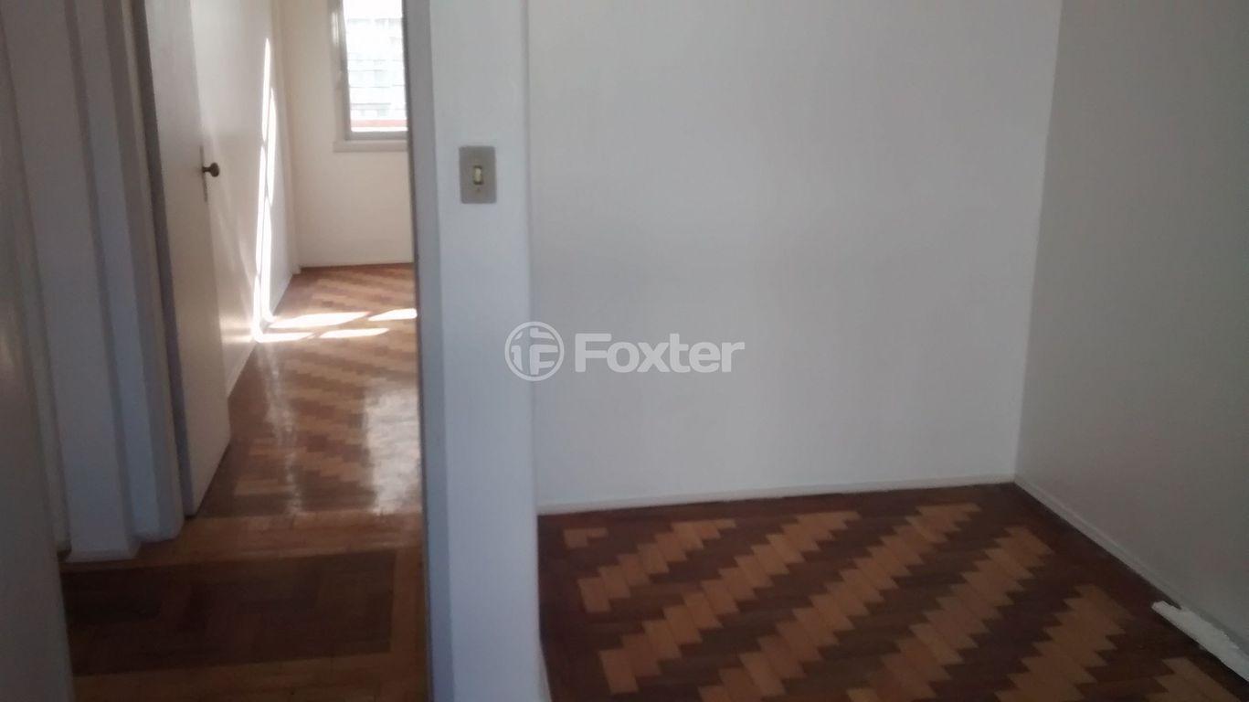 Apto 3 Dorm, Santana, Porto Alegre (140900) - Foto 14