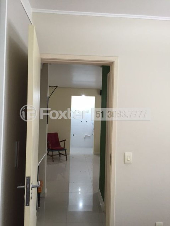 Apto 1 Dorm, Auxiliadora, Porto Alegre (140913) - Foto 11
