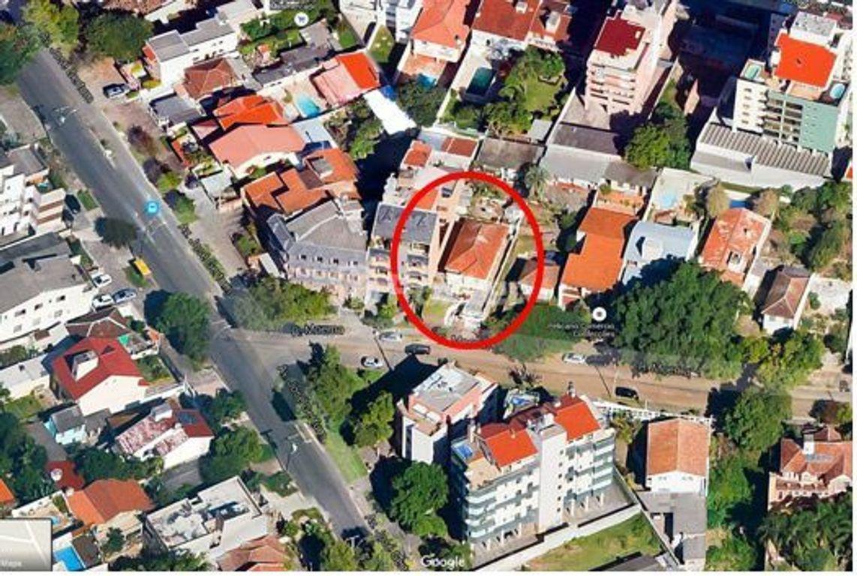 Foxter Imobiliária - Casa 4 Dorm, Porto Alegre - Foto 11