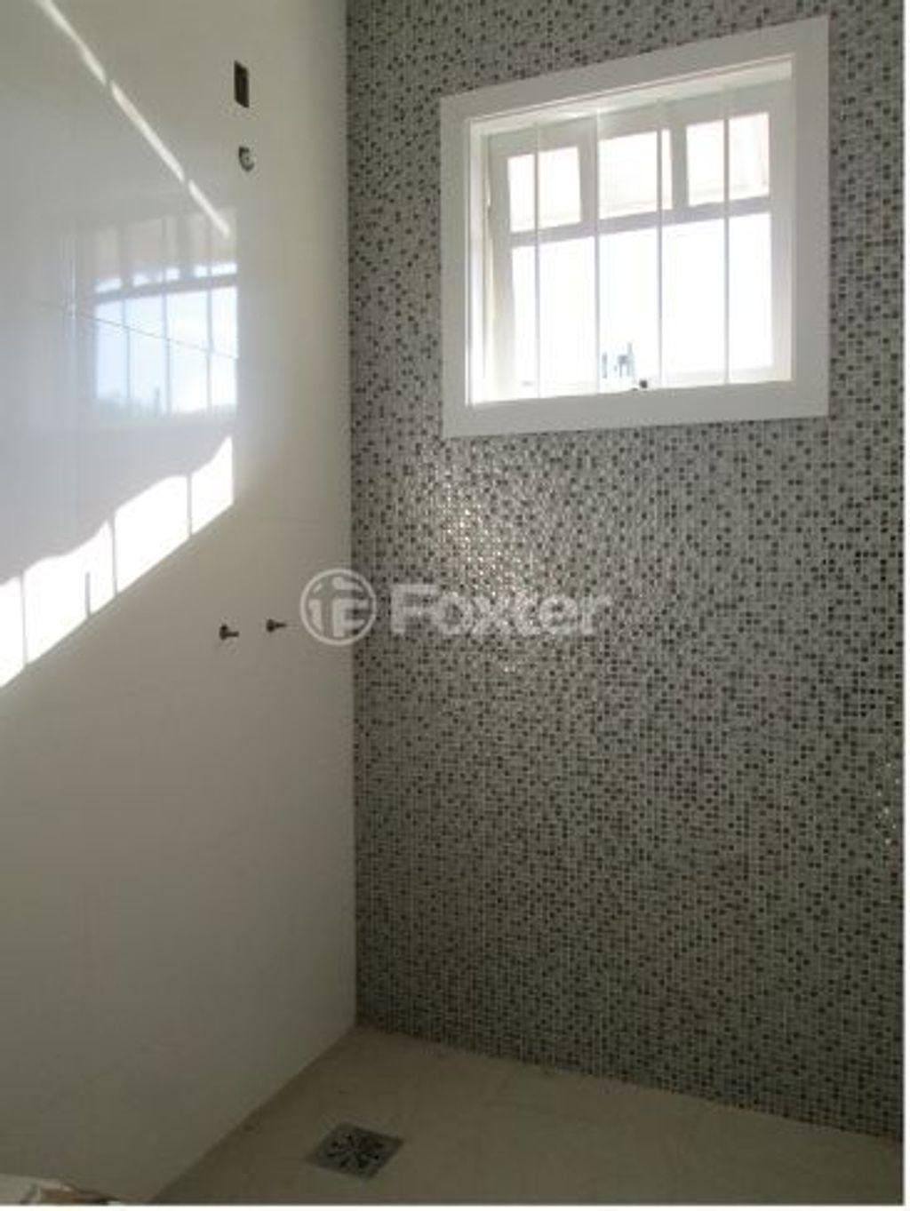 Foxter Imobiliária - Casa 4 Dorm, Porto Alegre - Foto 10