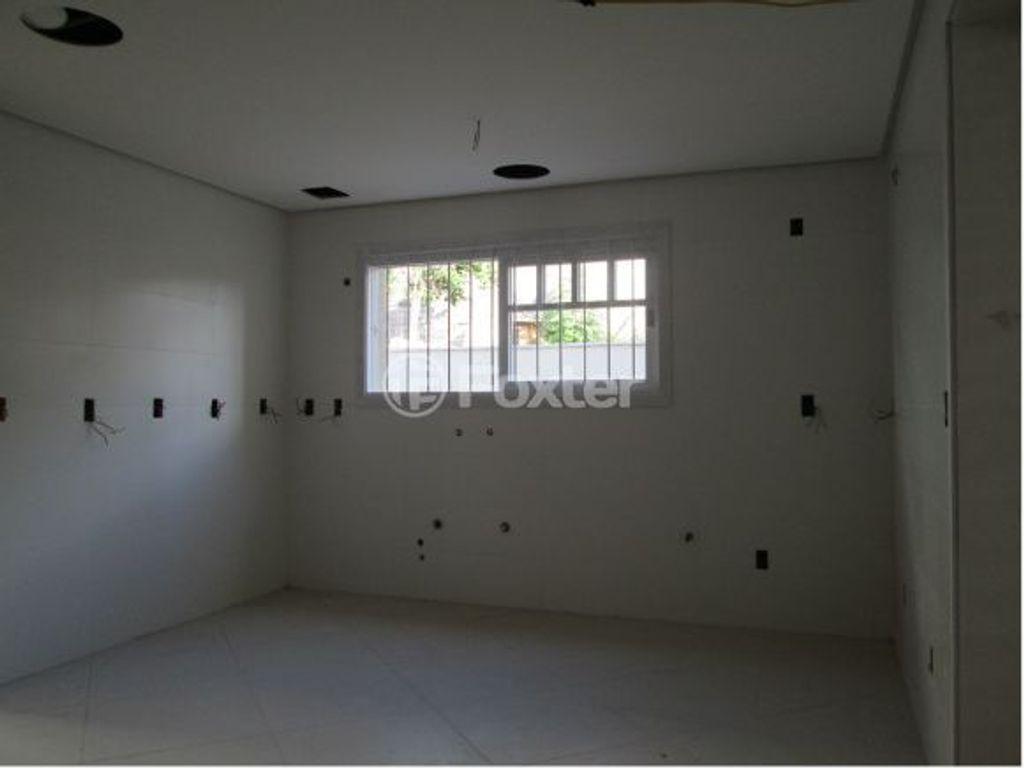 Foxter Imobiliária - Casa 4 Dorm, Porto Alegre - Foto 5