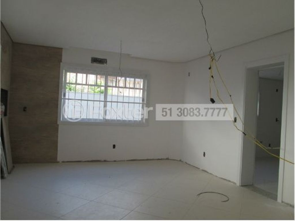 Foxter Imobiliária - Casa 4 Dorm, Porto Alegre - Foto 8