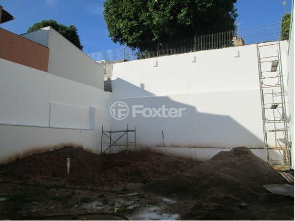 Foxter Imobiliária - Casa 4 Dorm, Porto Alegre - Foto 2