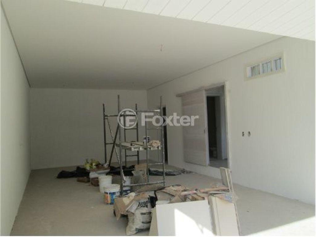 Foxter Imobiliária - Casa 4 Dorm, Porto Alegre - Foto 3