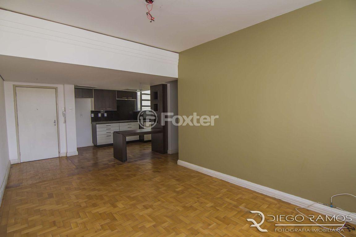 Foxter Imobiliária - Apto 2 Dorm, Santana (140933) - Foto 2