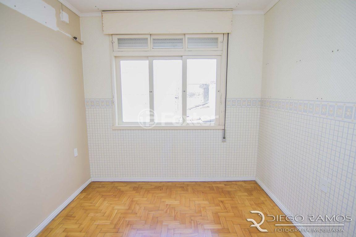Foxter Imobiliária - Apto 2 Dorm, Santana (140933) - Foto 4