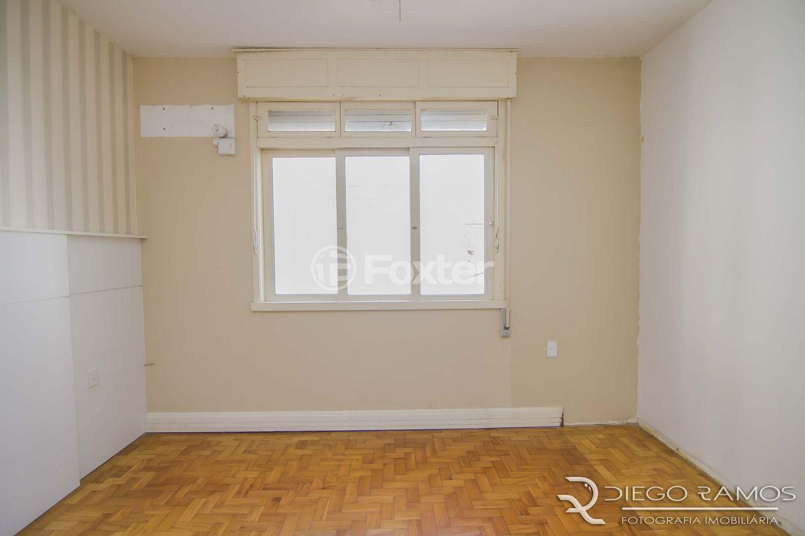Foxter Imobiliária - Apto 2 Dorm, Santana (140933) - Foto 5