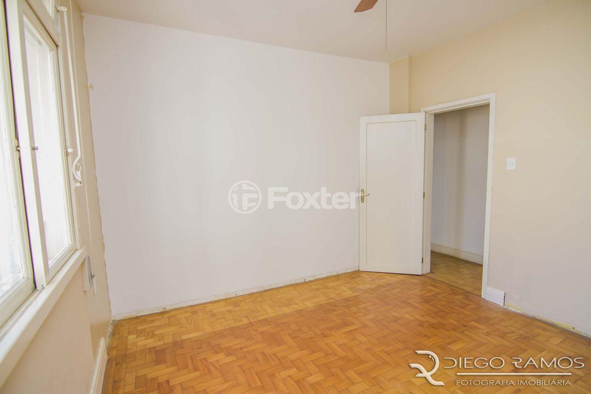 Foxter Imobiliária - Apto 2 Dorm, Santana (140933) - Foto 6
