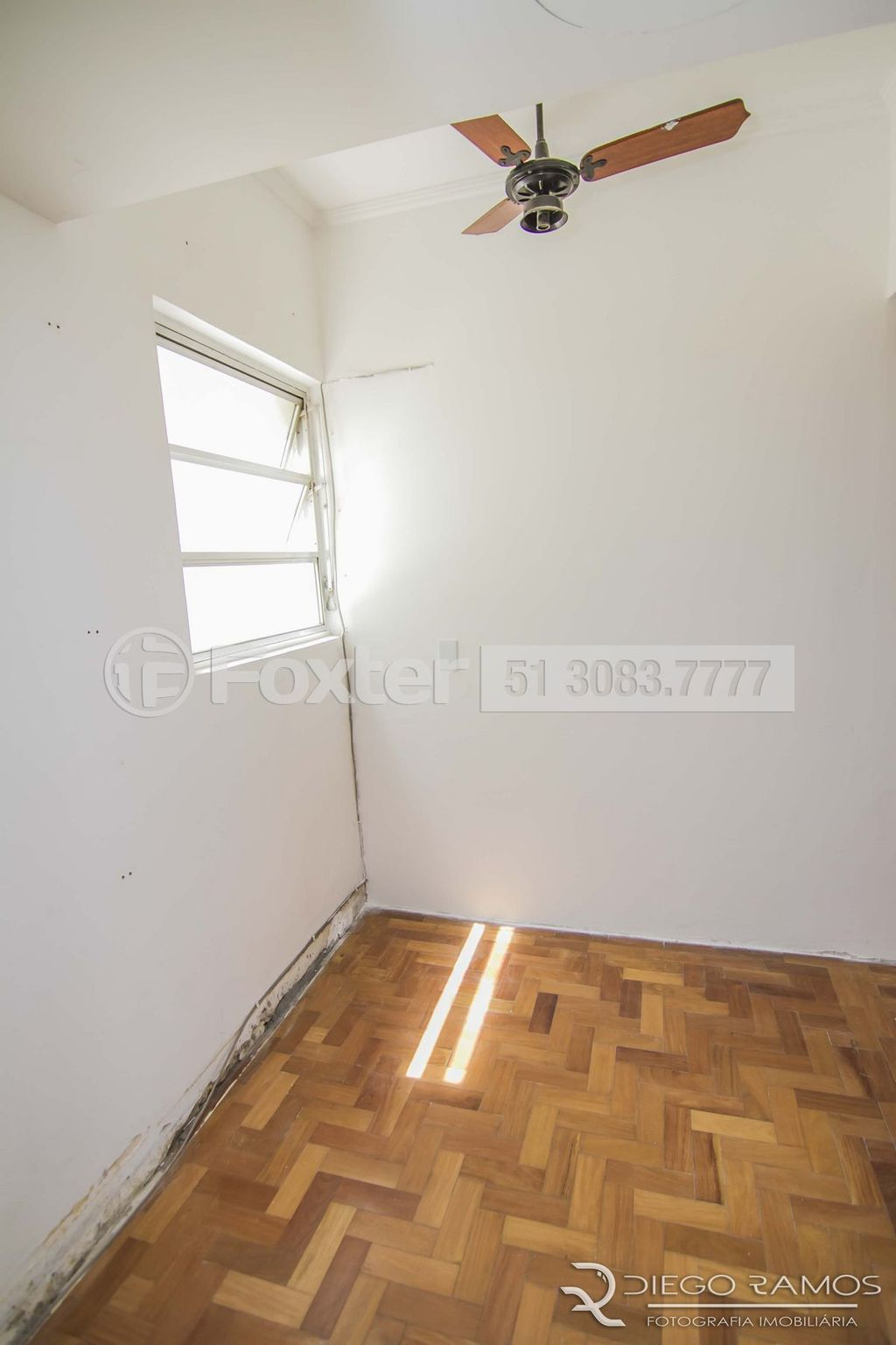 Foxter Imobiliária - Apto 2 Dorm, Santana (140933) - Foto 7