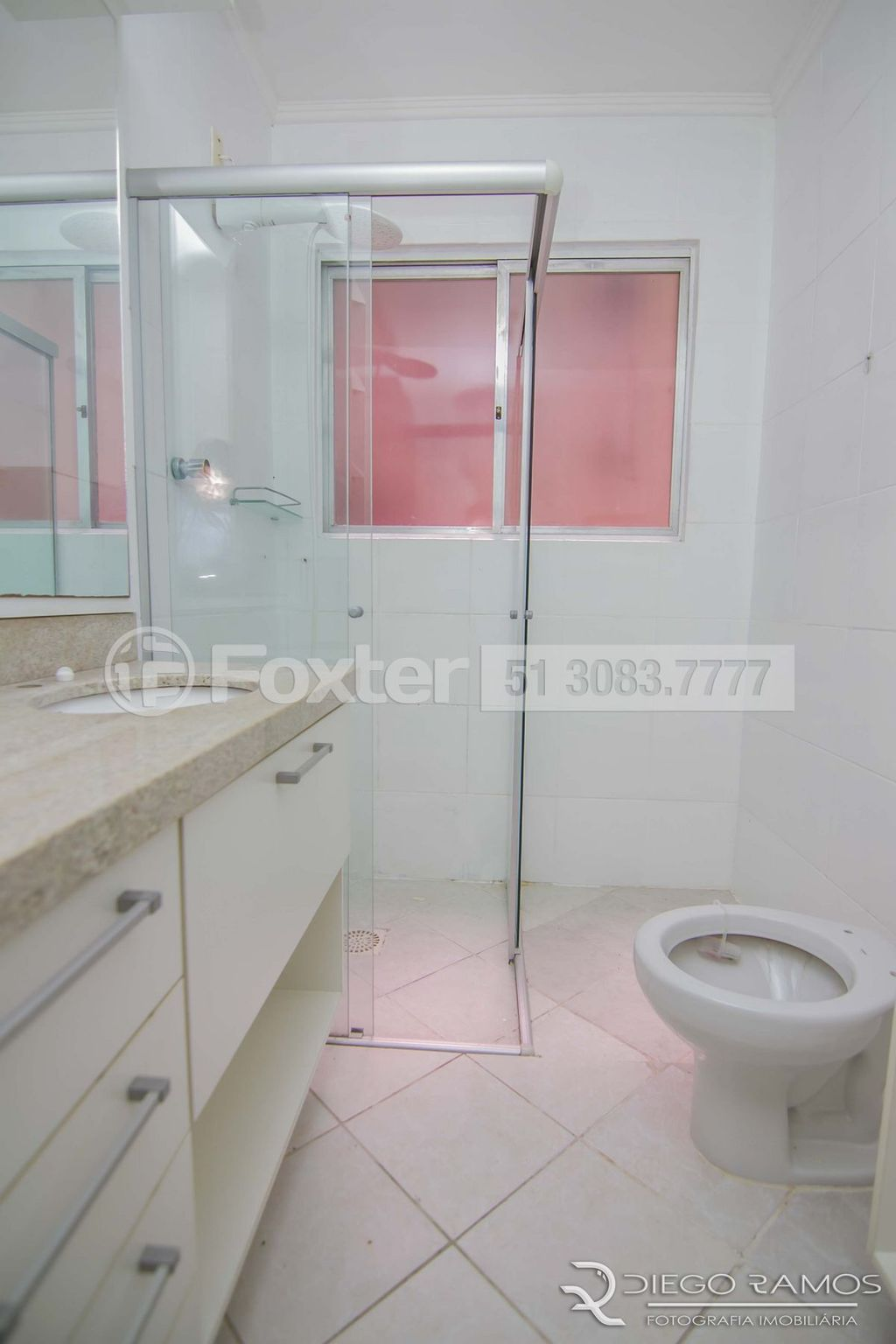 Foxter Imobiliária - Apto 2 Dorm, Santana (140933) - Foto 8