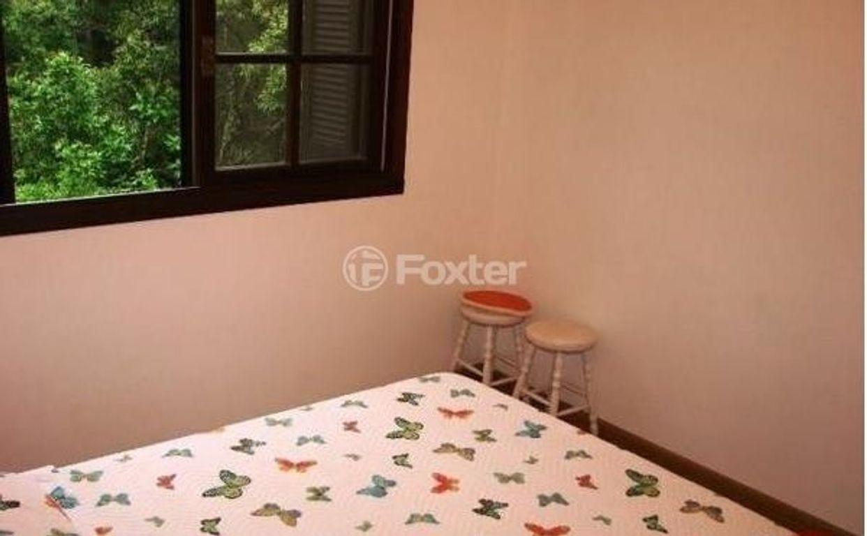 Apto 2 Dorm, Centro, Gramado (140991) - Foto 11