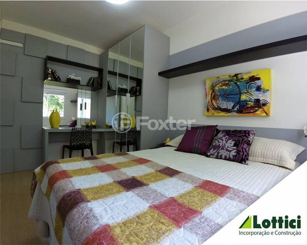 Foxter Imobiliária - Apto 2 Dorm, Fátima, Canoas - Foto 10