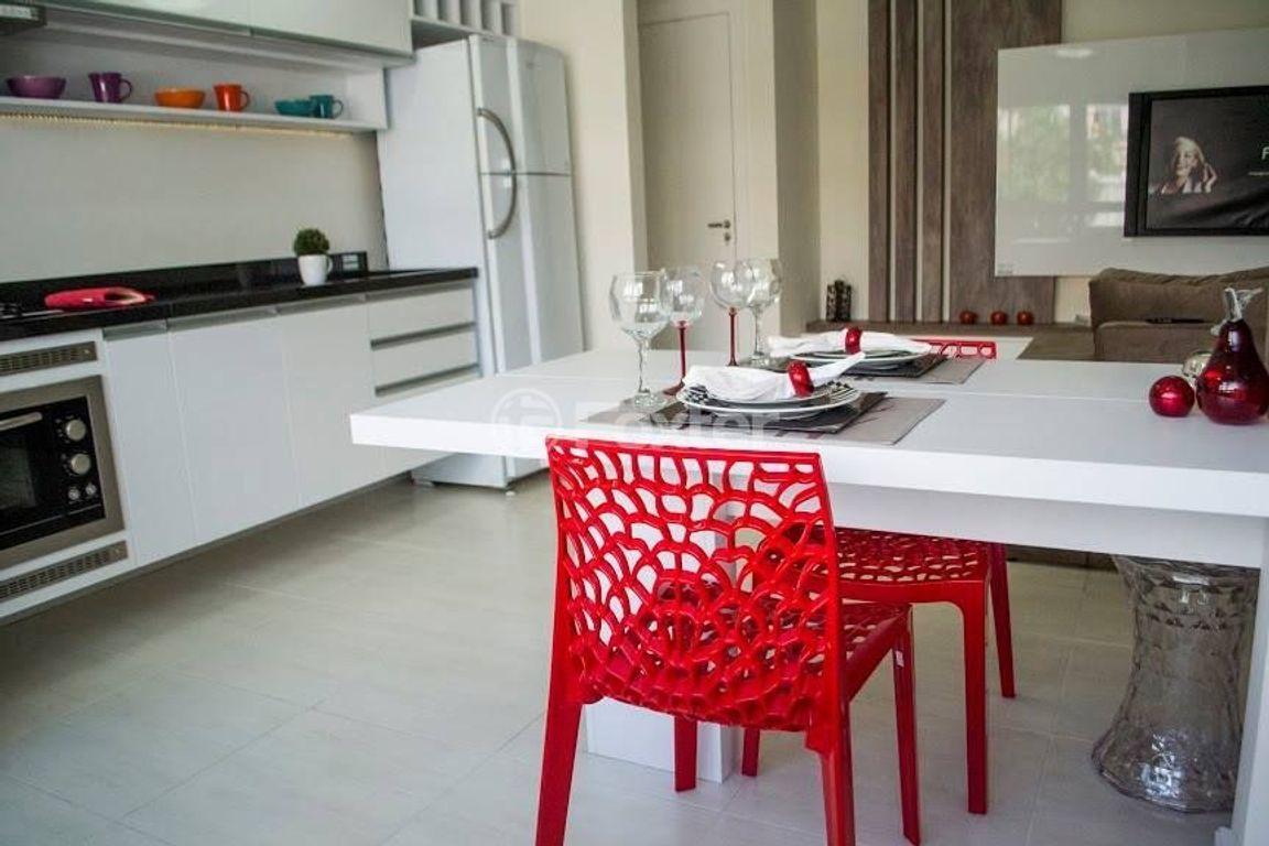 Foxter Imobiliária - Apto 2 Dorm, Fátima, Canoas - Foto 7