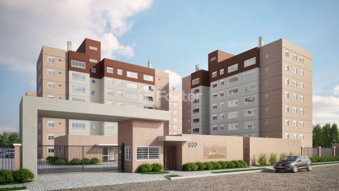 Foxter Imobiliária - Apto 2 Dorm, Fátima, Canoas - Foto 5
