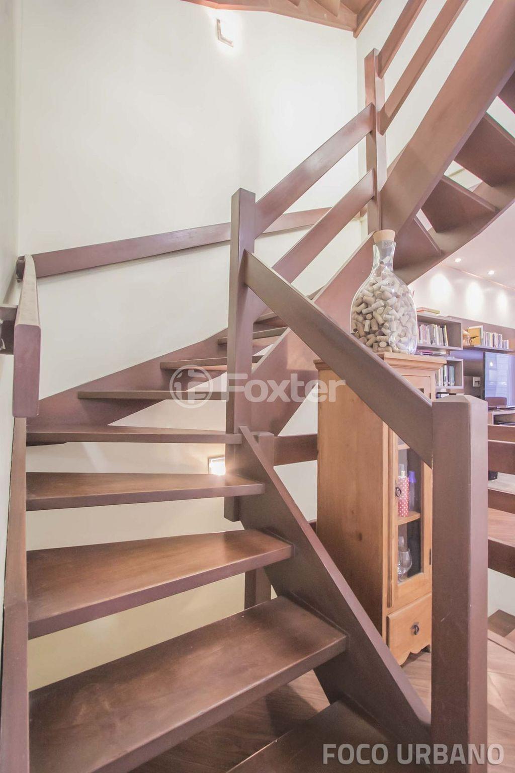 Casa 3 Dorm, Jardim Carvalho, Porto Alegre (141087) - Foto 24