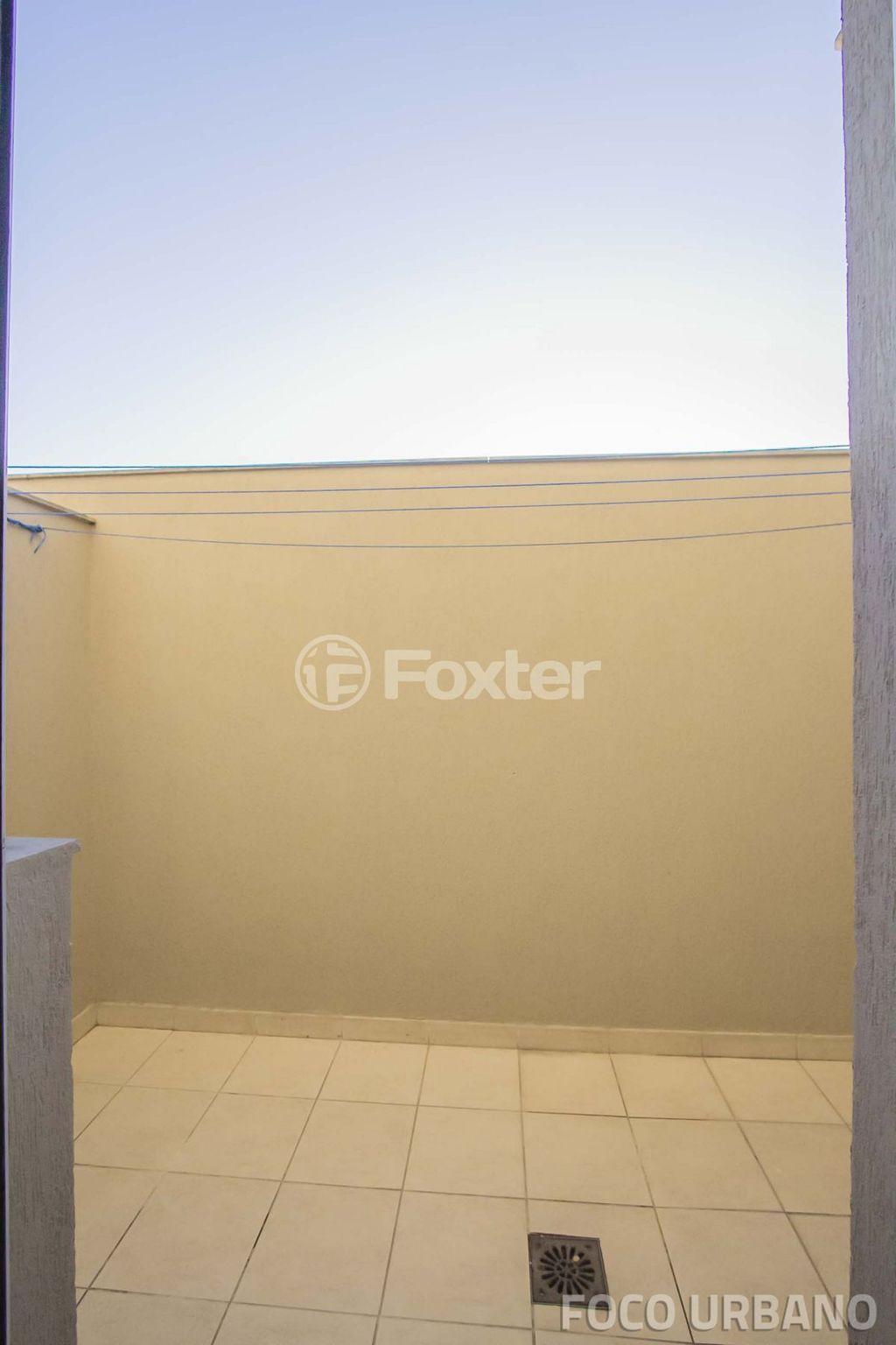 Casa 3 Dorm, Jardim Carvalho, Porto Alegre (141087) - Foto 44