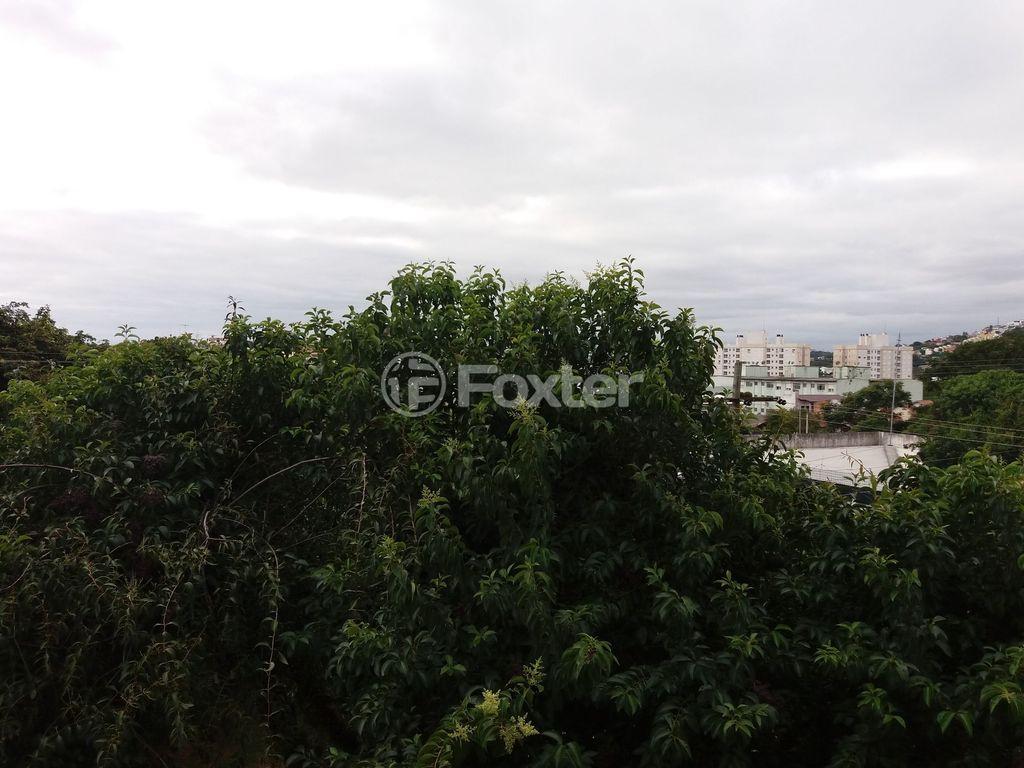 Foxter Imobiliária - Apto 3 Dorm, Cavalhada - Foto 2
