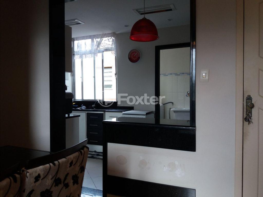 Foxter Imobiliária - Apto 3 Dorm, Cavalhada - Foto 6