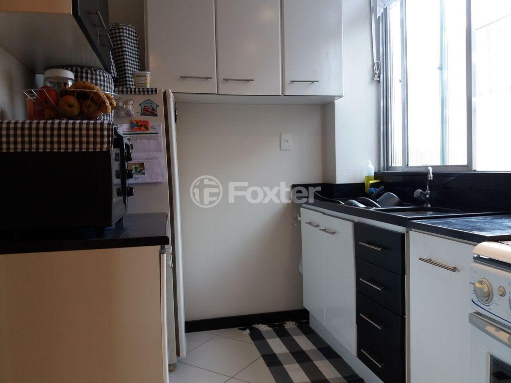 Foxter Imobiliária - Apto 3 Dorm, Cavalhada - Foto 7