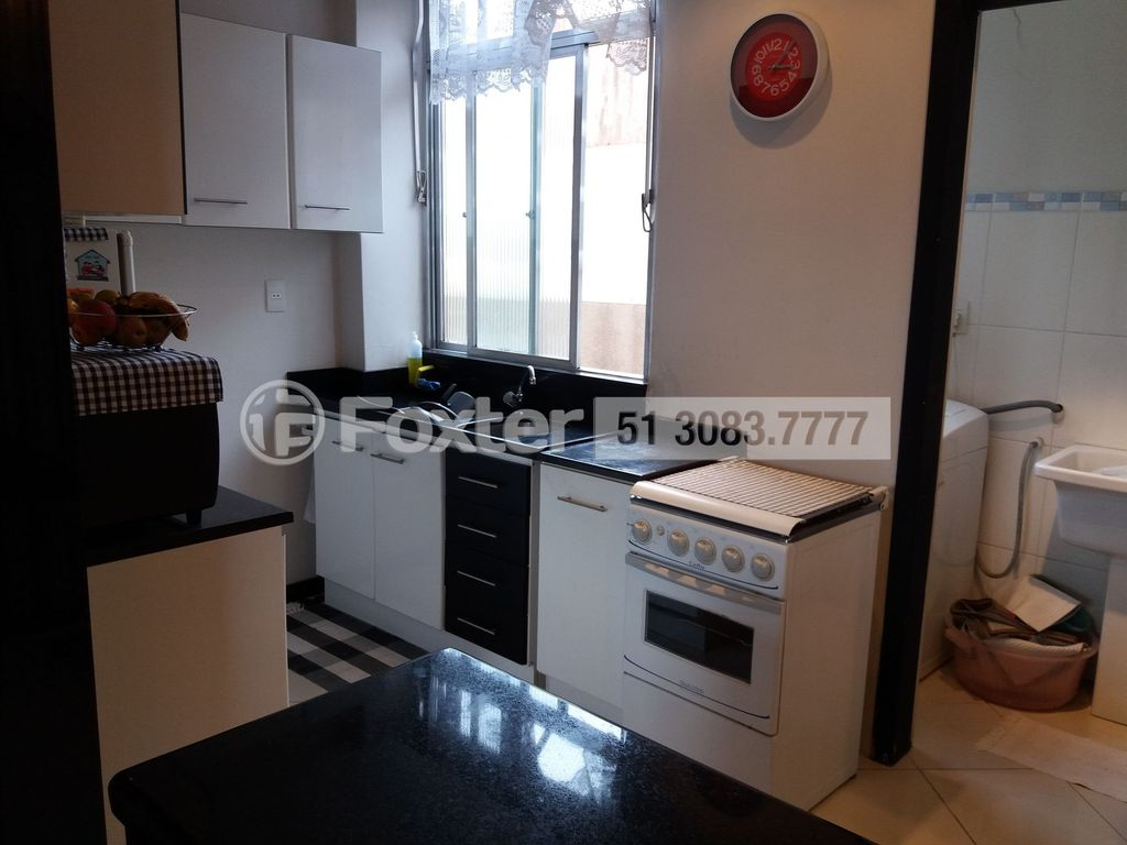 Foxter Imobiliária - Apto 3 Dorm, Cavalhada - Foto 8