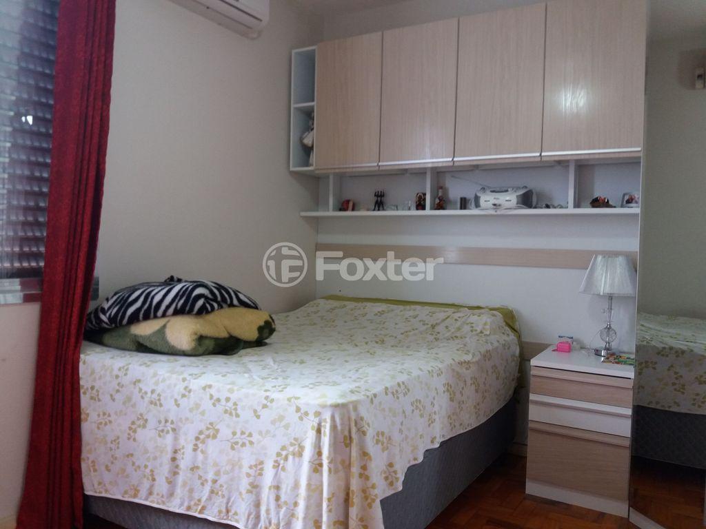 Foxter Imobiliária - Apto 3 Dorm, Cavalhada - Foto 9