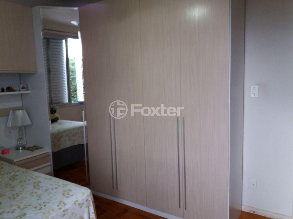 Foxter Imobiliária - Apto 3 Dorm, Cavalhada - Foto 10