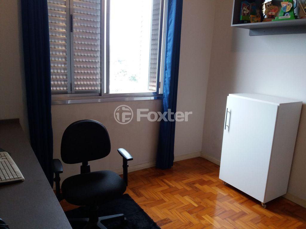 Foxter Imobiliária - Apto 3 Dorm, Cavalhada - Foto 15