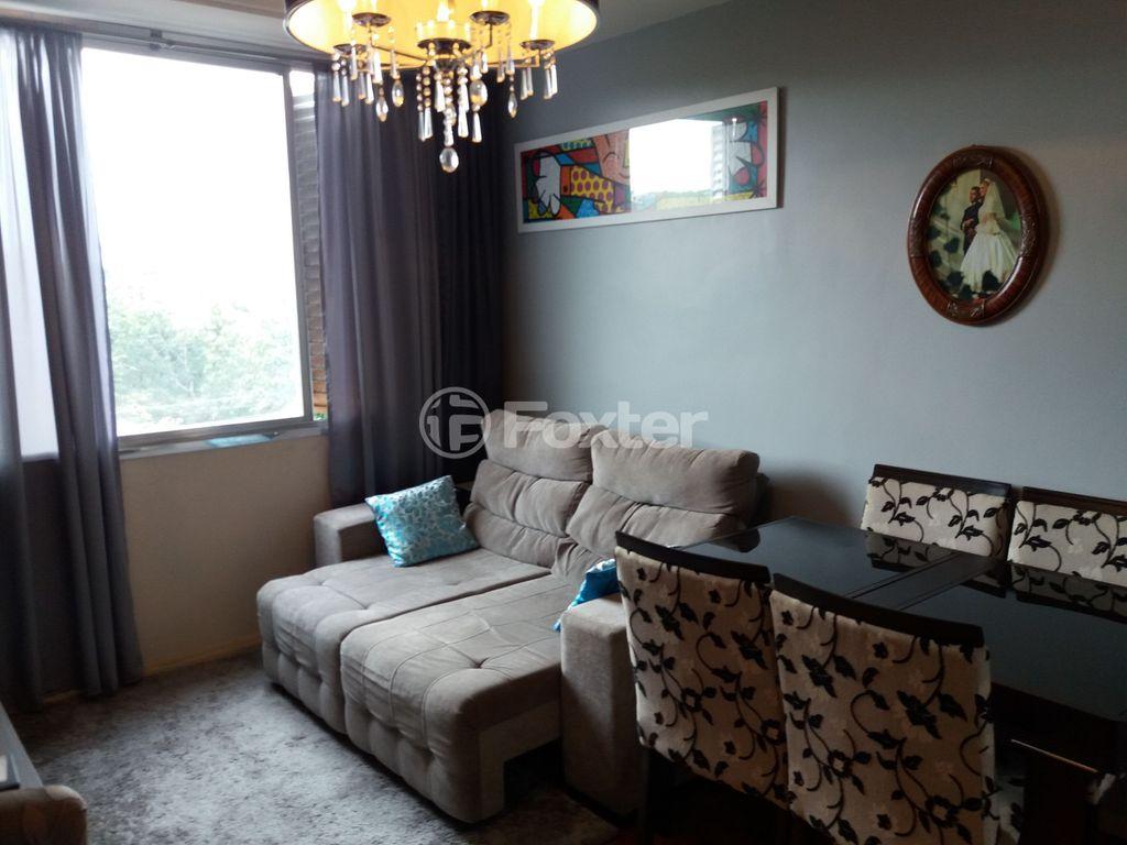 Foxter Imobiliária - Apto 3 Dorm, Cavalhada - Foto 16