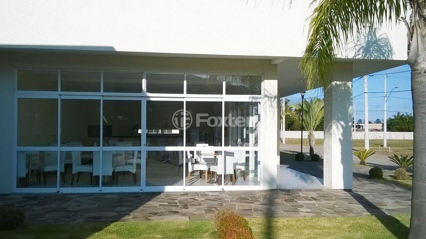 Foxter Imobiliária - Terreno, Hípica, Porto Alegre - Foto 10