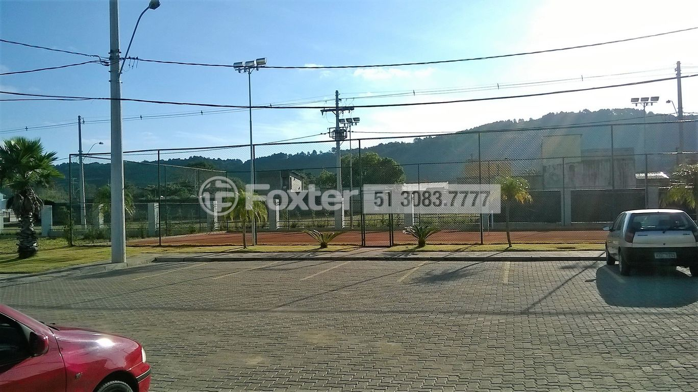 Foxter Imobiliária - Terreno, Hípica, Porto Alegre - Foto 15
