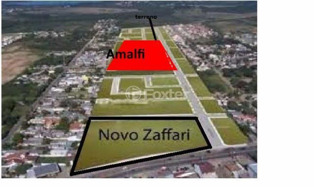 Foxter Imobiliária - Terreno, Hípica, Porto Alegre - Foto 17