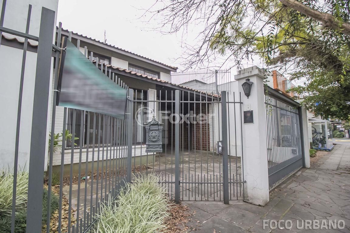 Foxter Imobiliária - Casa 6 Dorm, Três Figueiras