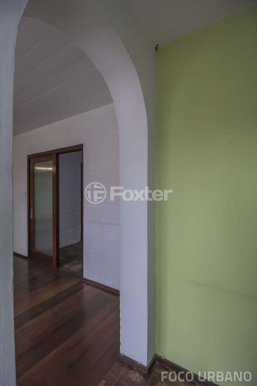Foxter Imobiliária - Casa 6 Dorm, Três Figueiras - Foto 3