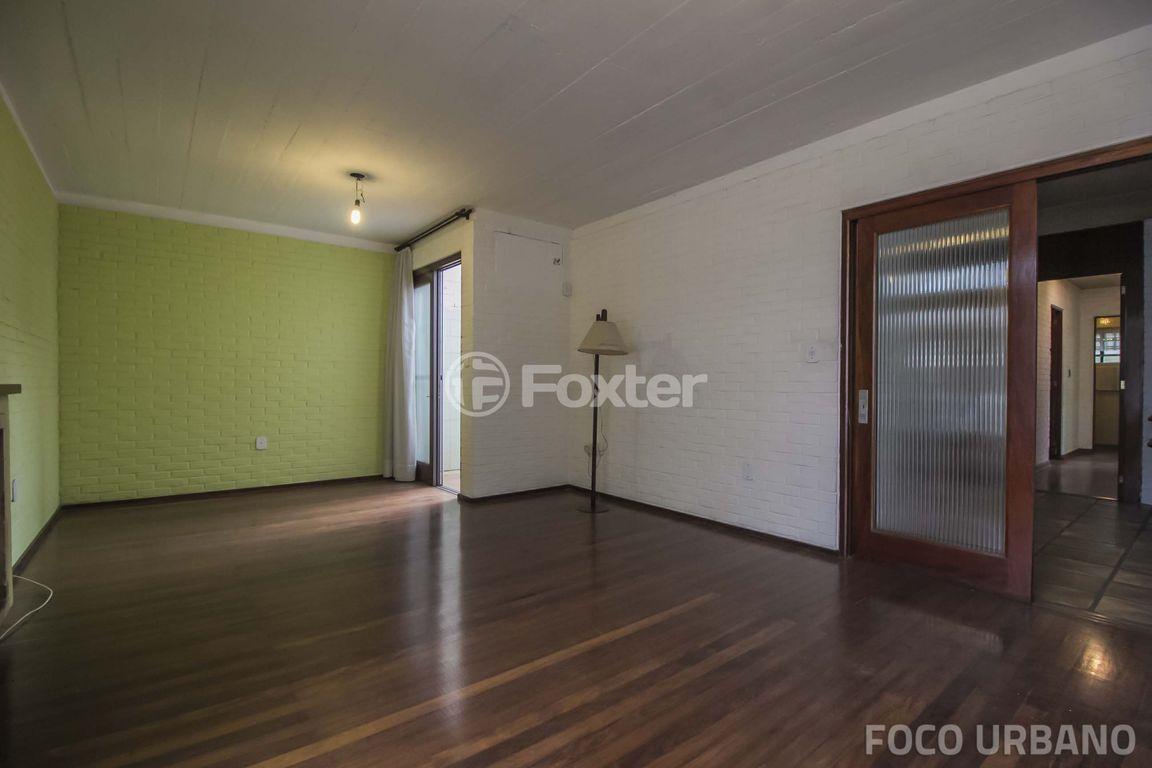 Foxter Imobiliária - Casa 6 Dorm, Três Figueiras - Foto 5