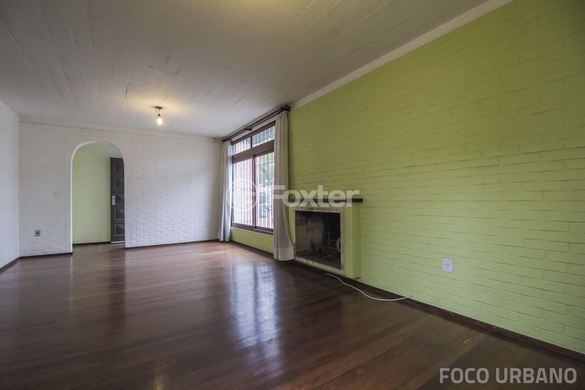 Foxter Imobiliária - Casa 6 Dorm, Três Figueiras - Foto 6