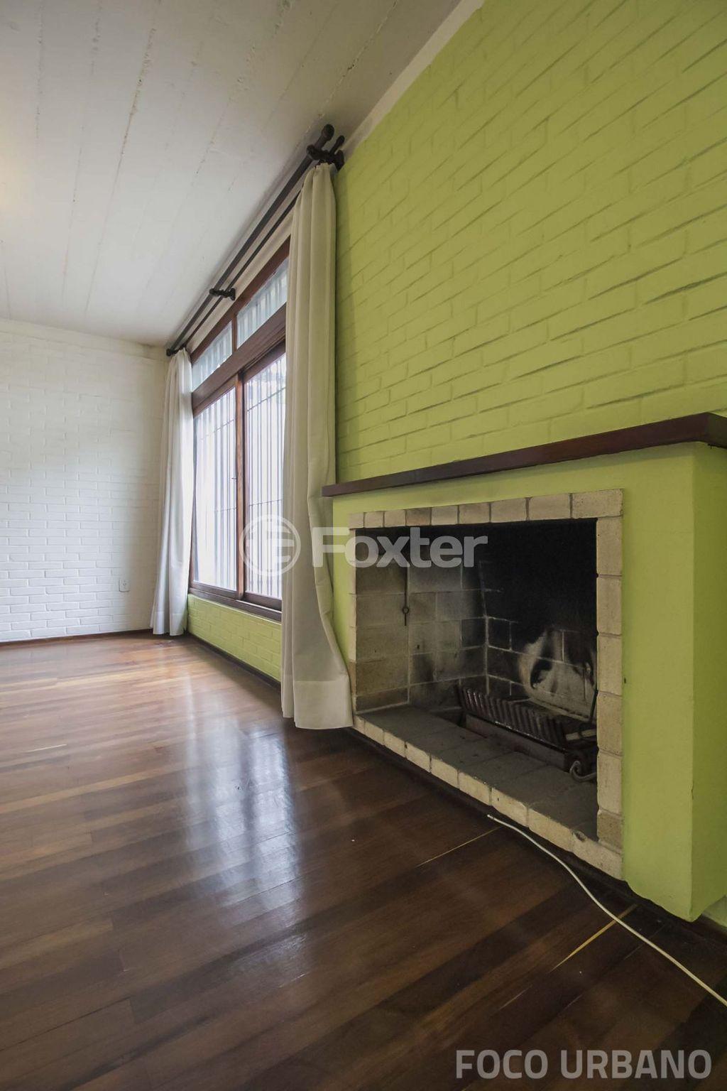 Foxter Imobiliária - Casa 6 Dorm, Três Figueiras - Foto 7