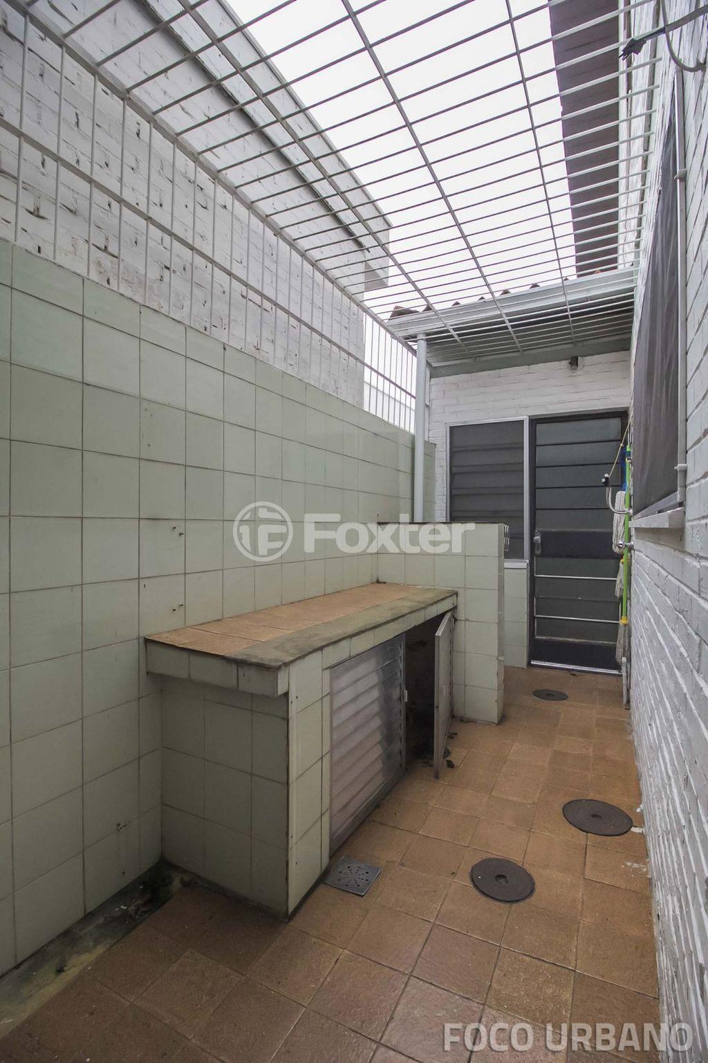 Foxter Imobiliária - Casa 6 Dorm, Três Figueiras - Foto 8