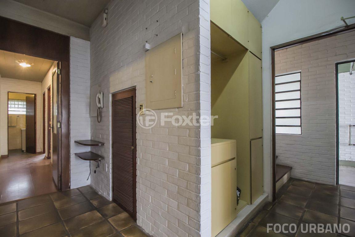 Foxter Imobiliária - Casa 6 Dorm, Três Figueiras - Foto 9