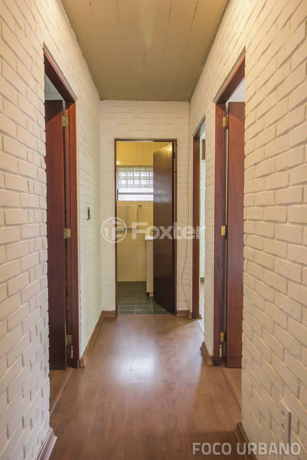 Foxter Imobiliária - Casa 6 Dorm, Três Figueiras - Foto 10