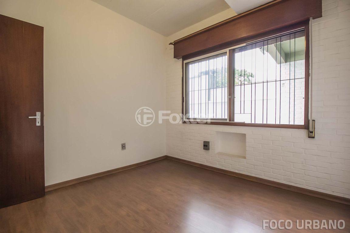 Foxter Imobiliária - Casa 6 Dorm, Três Figueiras - Foto 11