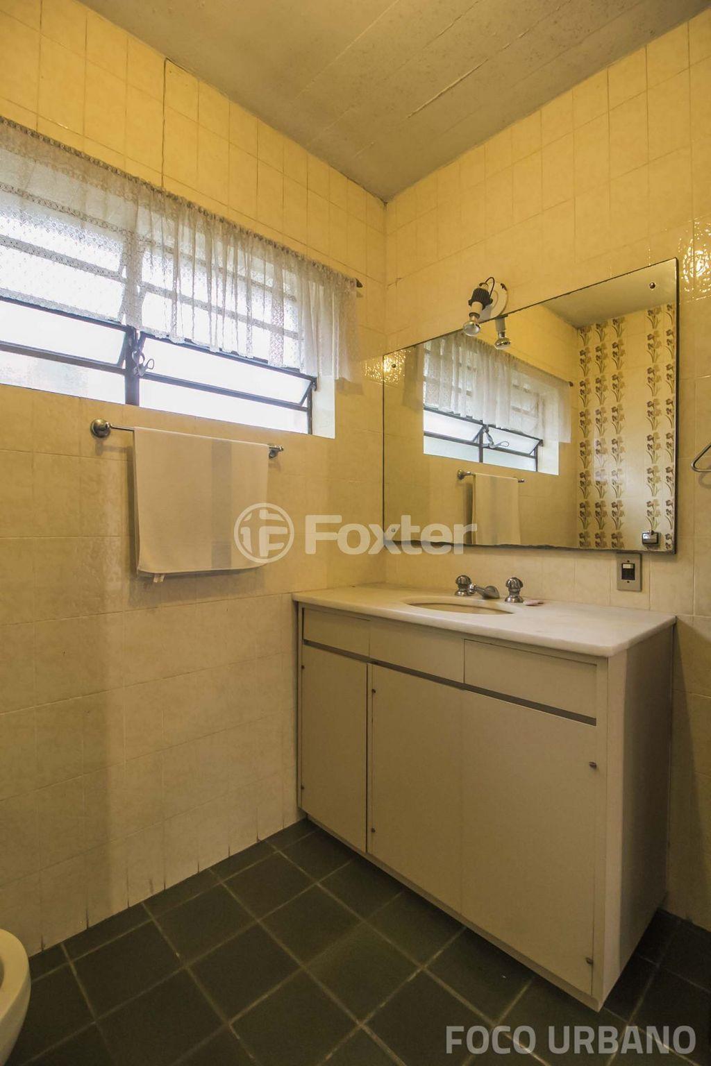Foxter Imobiliária - Casa 6 Dorm, Três Figueiras - Foto 12