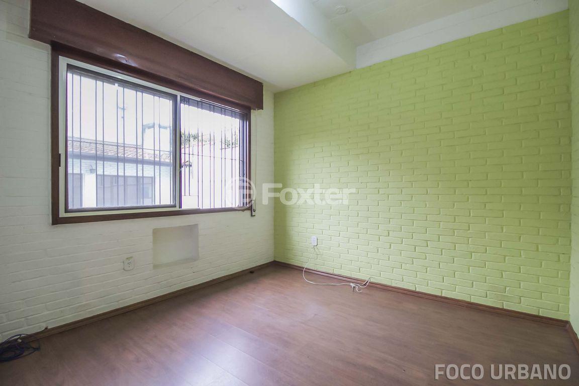Foxter Imobiliária - Casa 6 Dorm, Três Figueiras - Foto 13