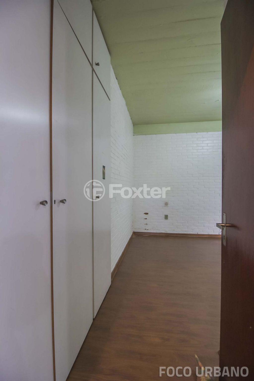 Foxter Imobiliária - Casa 6 Dorm, Três Figueiras - Foto 14