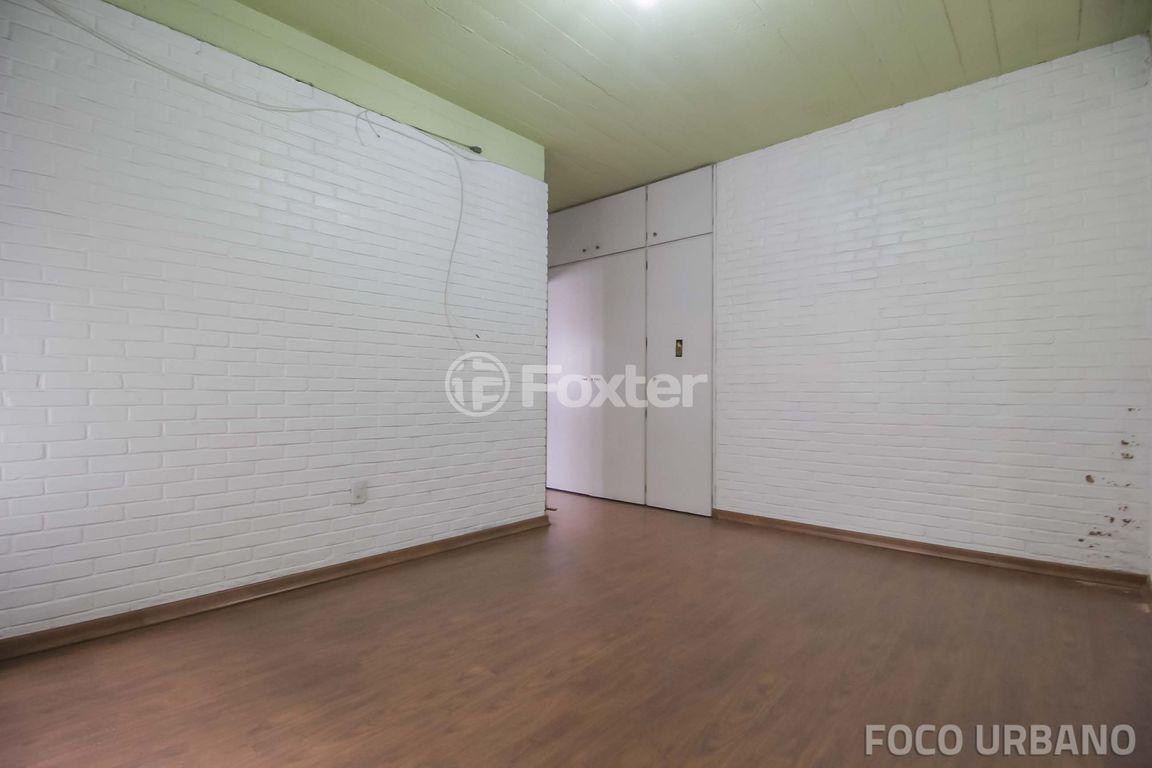 Foxter Imobiliária - Casa 6 Dorm, Três Figueiras - Foto 16