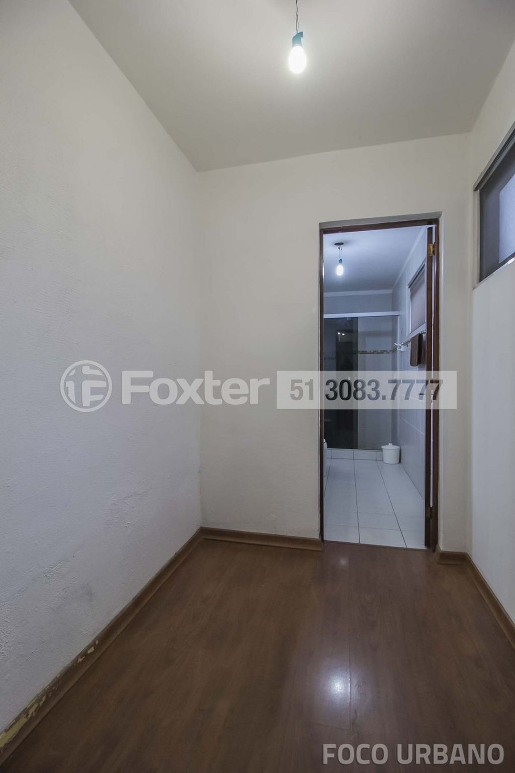 Foxter Imobiliária - Casa 6 Dorm, Três Figueiras - Foto 17