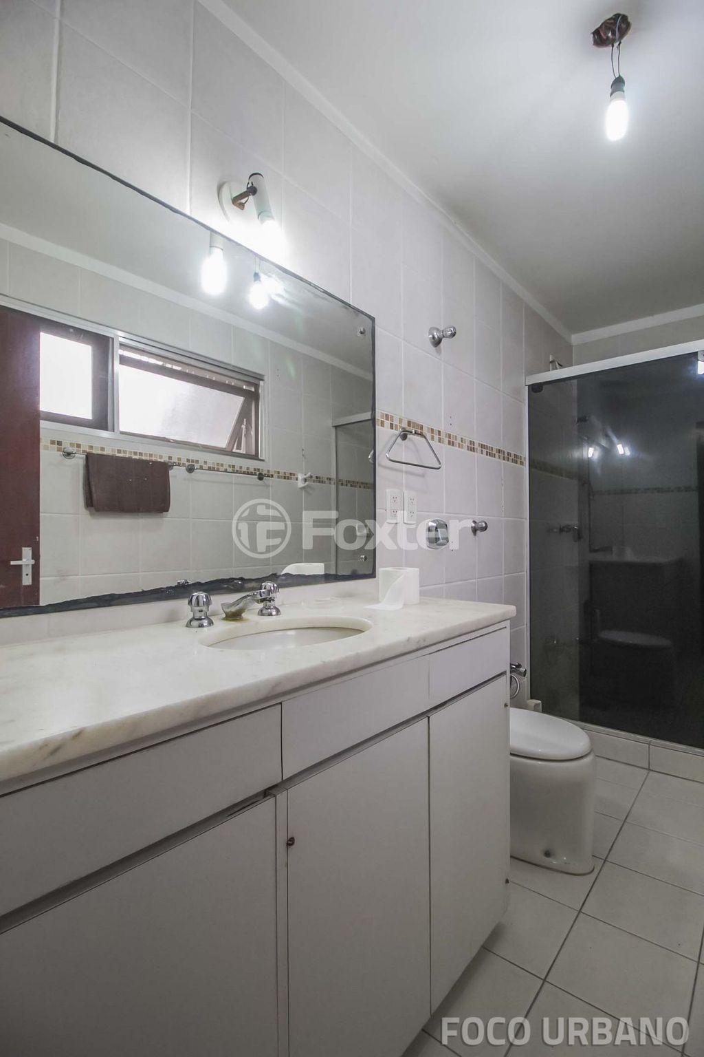 Foxter Imobiliária - Casa 6 Dorm, Três Figueiras - Foto 18