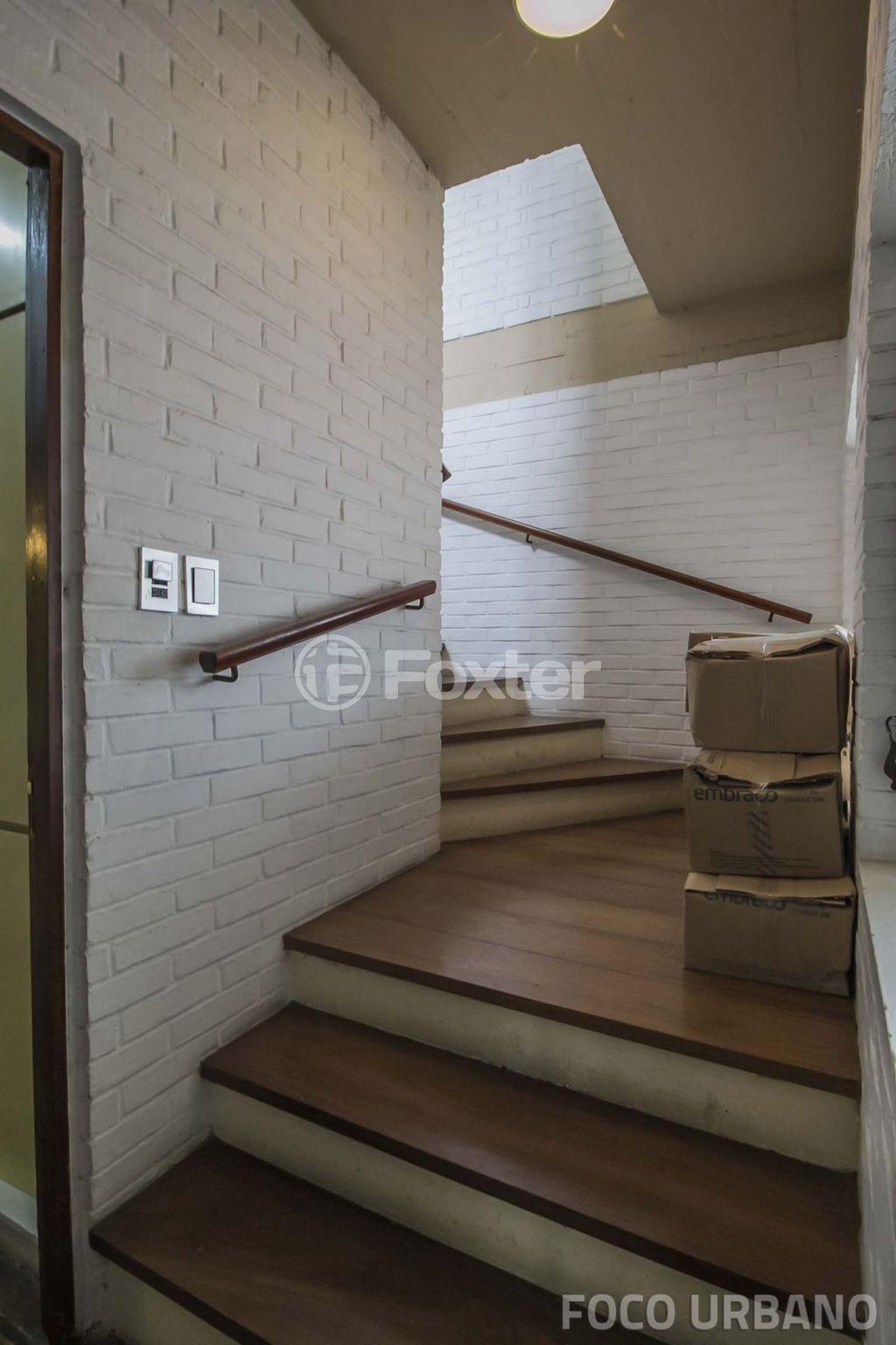 Foxter Imobiliária - Casa 6 Dorm, Três Figueiras - Foto 22