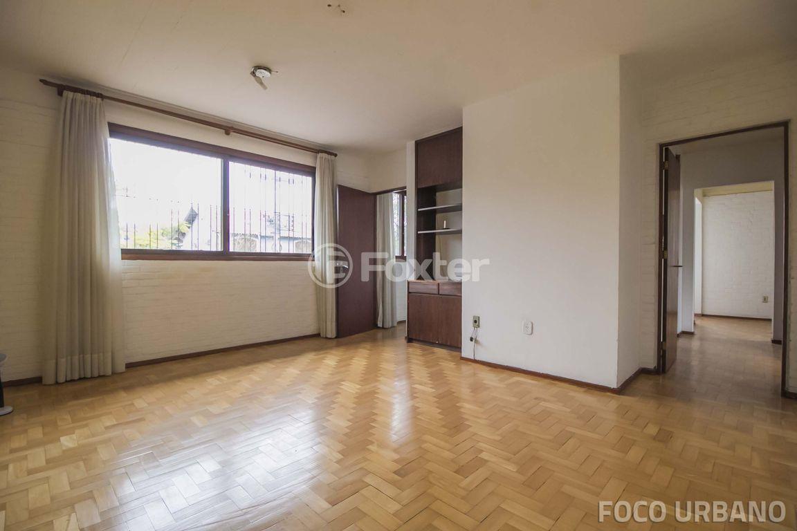 Foxter Imobiliária - Casa 6 Dorm, Três Figueiras - Foto 24