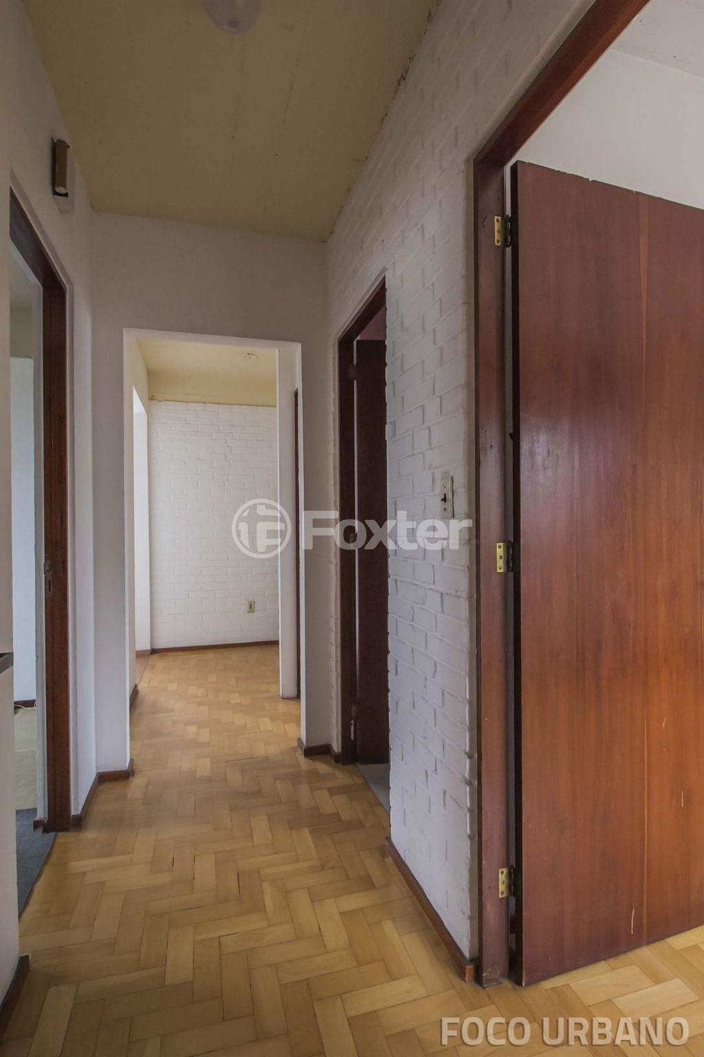 Foxter Imobiliária - Casa 6 Dorm, Três Figueiras - Foto 25
